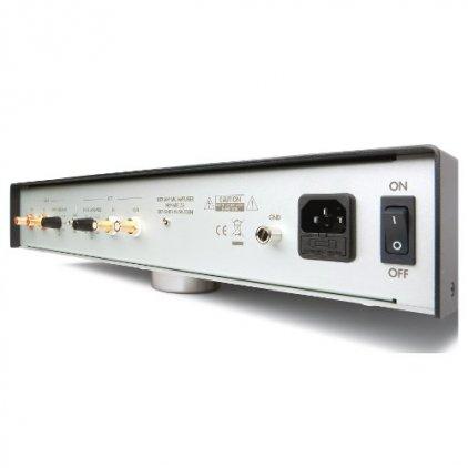 Primare R32 titan (фонокорректор для звукоснимателей ММ/МС