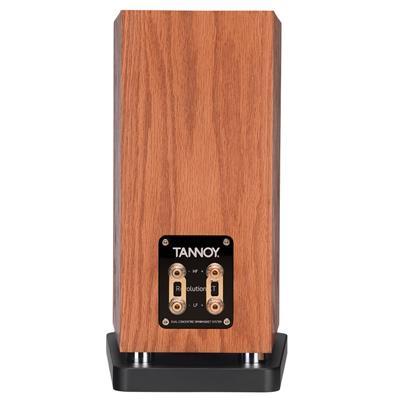 Полочная акустика Tannoy Revolution XT 6 medium oak