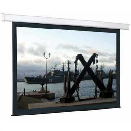 Экран ScreenMedia Champion 171*128 MW (SCM-4302)