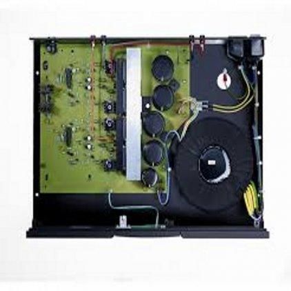 Усилитель звука Naim NAP V145