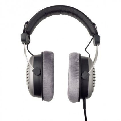 Beyerdynamic DT 990 (600 Ohm)