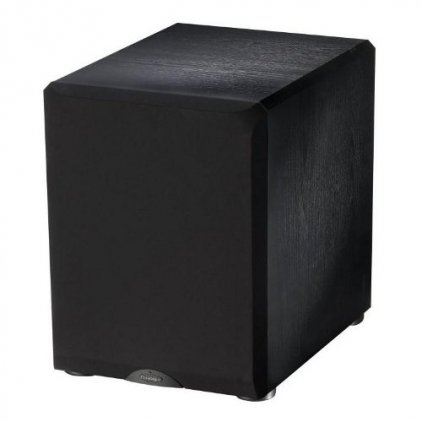 Сабвуфер Paradigm DSP 3100 black