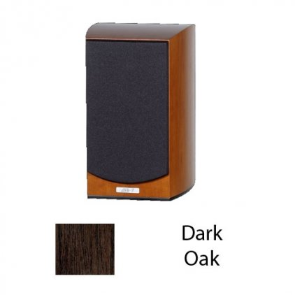 ASW Genius 110 dark oak