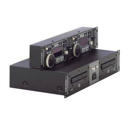 Denon DN-D4500E2