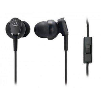 Audio Technica ATH-ANC33iS