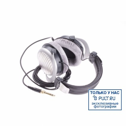 Наушники Beyerdynamic DT 990 (250 Ohm)