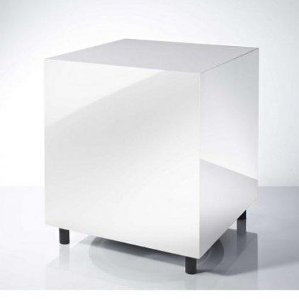 Acoustic Energy 3-Series 308 gloss white