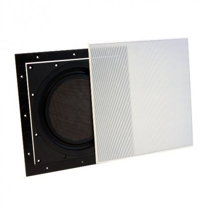 Sonance CINEMA SUB 10-250 IN-WALL SUBWOOFER