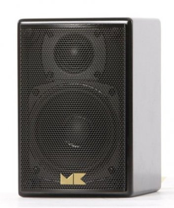 Акустическая система MK Sound M5-B