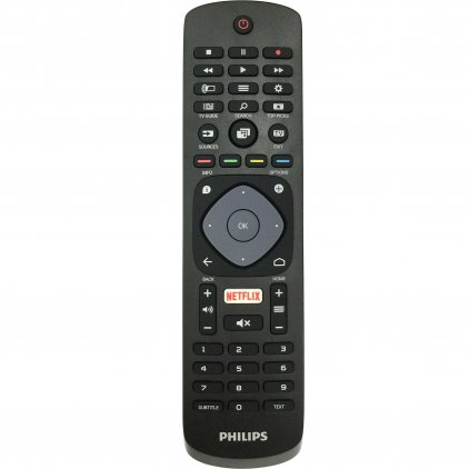 Philips 49PUS6401/60