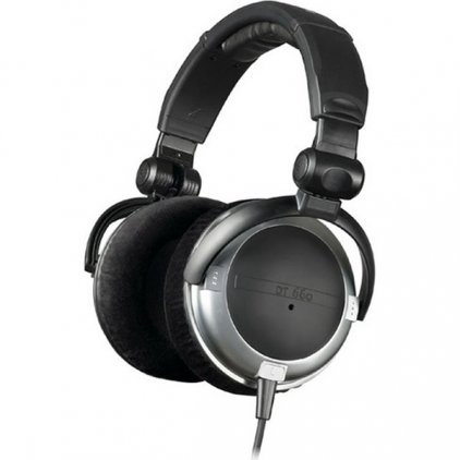 Beyerdynamic DT 660 (32 Ohm)