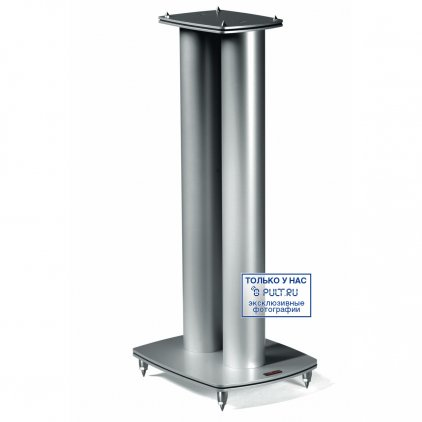 Подставка Dynaudio Stand4 silver