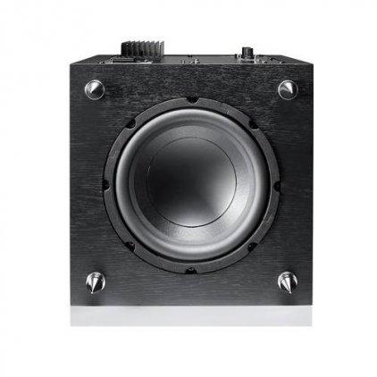Acoustic Energy AE 108 black
