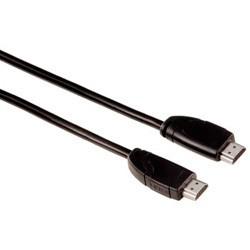 HDMI кабель Hama H-83259 HDMI 1.5m