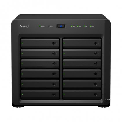 Synology DS2415+