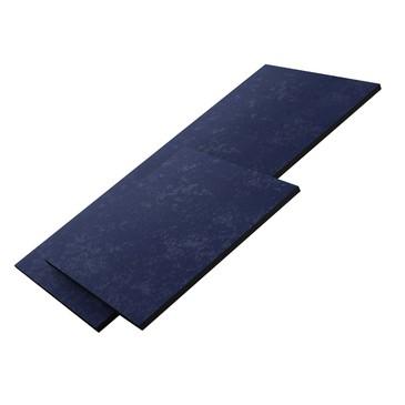 Vicoustic Flat Panel 60.2 Premium