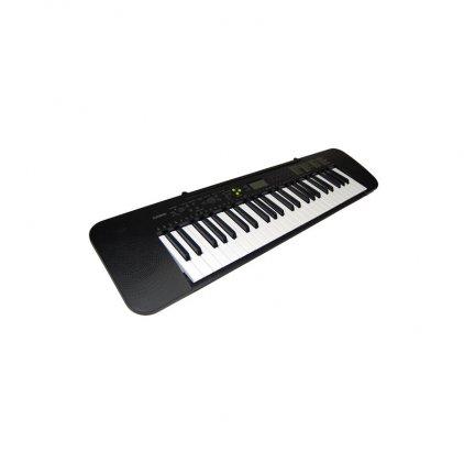 Клавишный инструмент Casio CTK-240