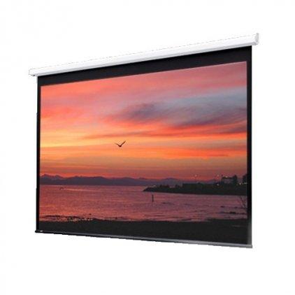 "Экран Draper Baronet HDTV (9:16) 234/92"" 114*203 MW (XT1000E) ebd 12"" 130103"