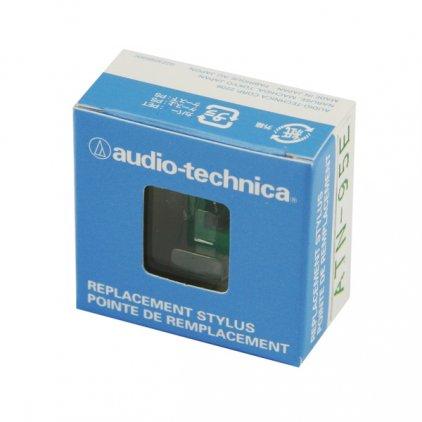 Игла звукоснимателя Audio Technica ATN95E