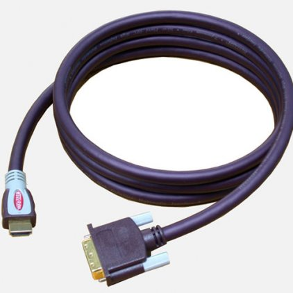 Кабель межблочный видео Neotech NEHD-4001 1.0m