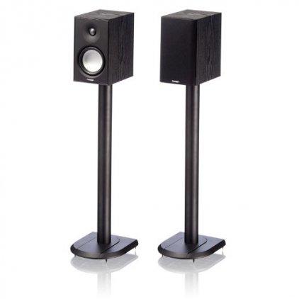 Полочная акустика Paradigm Atom Monitor v.7 black