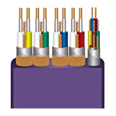 Wire World Ultraviolet 7 HDMI 15.0m