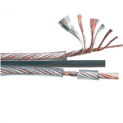 Real Cable BM 150 T 100m