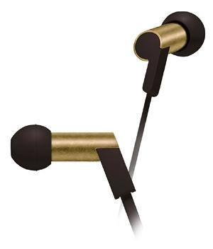 Наушники Final Audio Design Heaven V Aging
