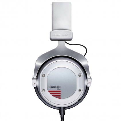 Beyerdynamic Custom One Pro white