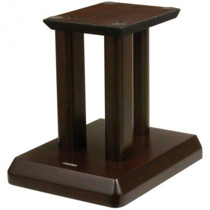 Fostex Speaker stand 28 см