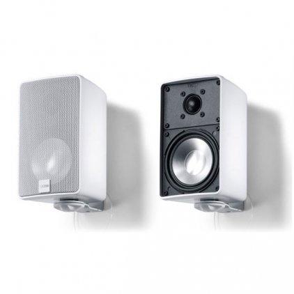 Canton Pro X.3 white (пара)