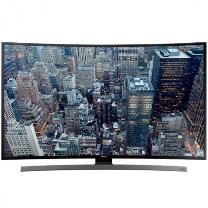 LED телевизор Samsung UE-48JU6690