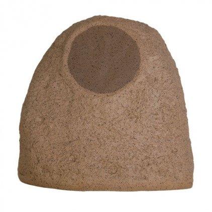 Ландшафтная акустика SpeakerCraft SUB 8 Rox brown clay