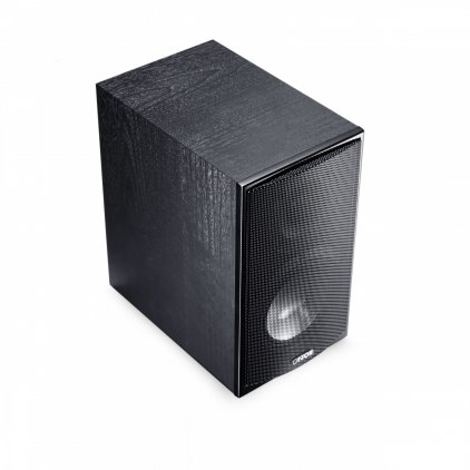 Canton GLS Set 5.0 black