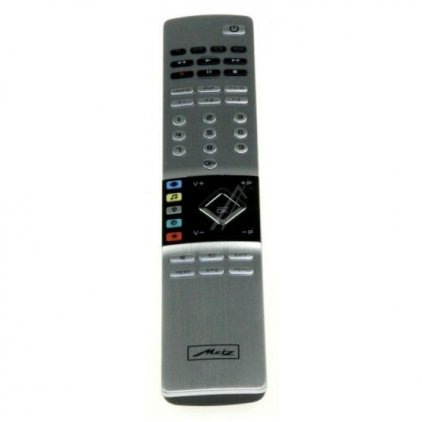 Metz Remote control RM17