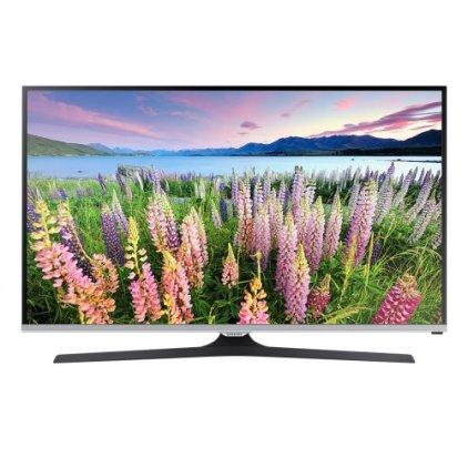 LED телевизор Samsung UE-32J5120