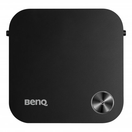 Benq WDC10 Black