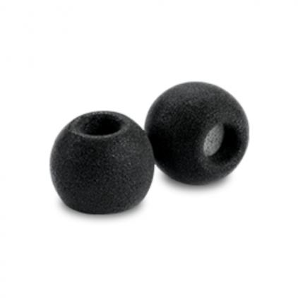 Амбушюры Comply Ts-500 Black Small (3 пары)