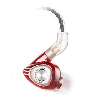 Simgot EM3 Red