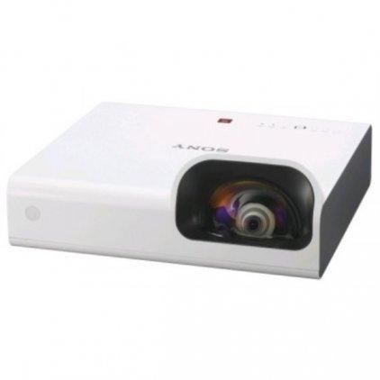 Проектор Sony VPL-SX226