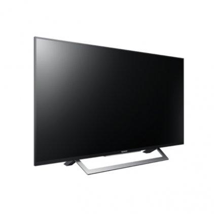 LED телевизор Sony KDL-43WD753