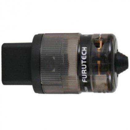 Разъемы и переходники Furutech FI-32 ( R)
