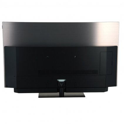 Loewe 57441W90 bild 4.55 black