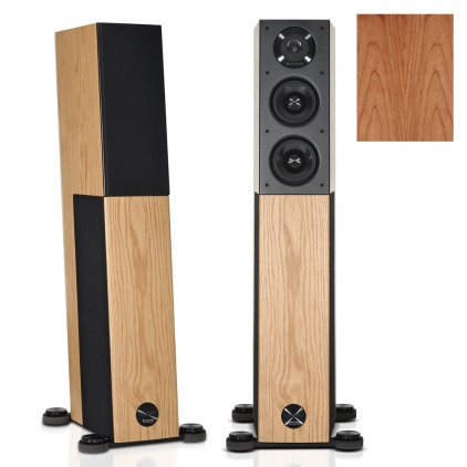 Audio Physic Avantera Plus (Cherry)