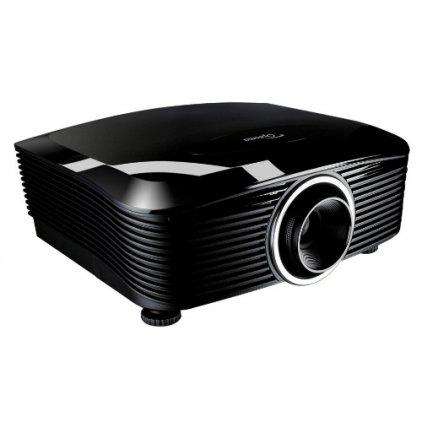 Проектор Optoma EW775 (без линзы)