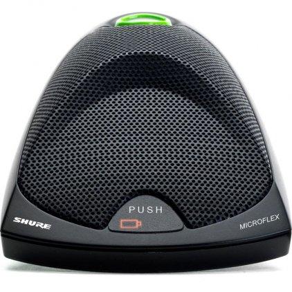 Shure MX690 L4E 638 - 662 MHz