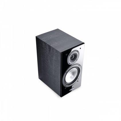 Полочная акустика Canton Chrono 513 black