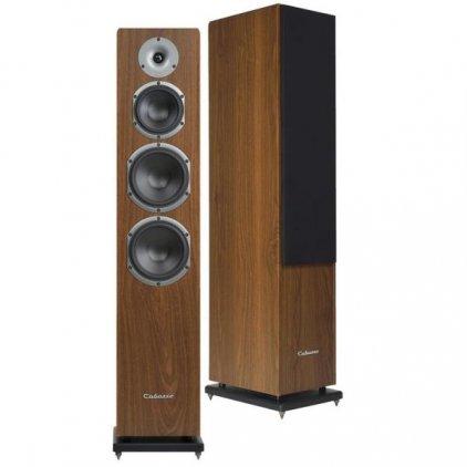 Напольная акустика Cabasse Alderney MT32 (Walnut)