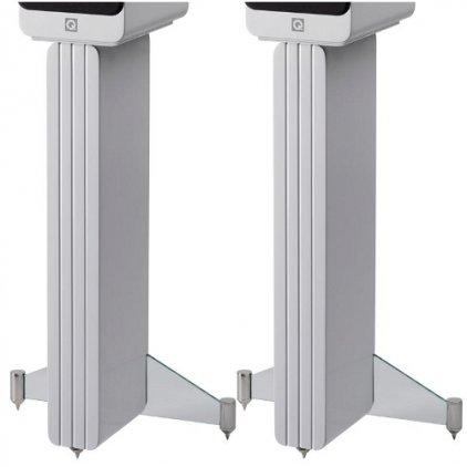 Подставка под акустику Q-Acoustics Concept 20 Stand white