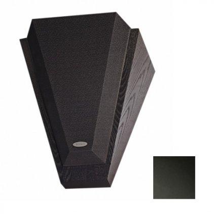 Настенная акустика Legacy Audio Deco black
